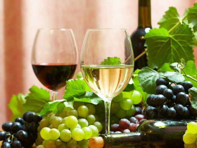 Кубанские вина с 2022 года будут экспортировать во все страны Скандинавии