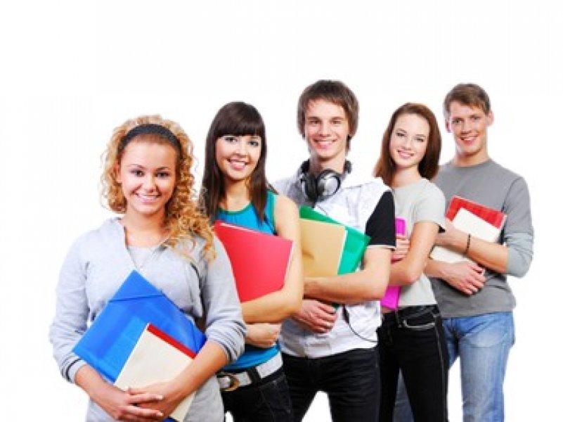 Вниманию студентов и учащихся, получающих выплаты от Пенсионного фонда РФ