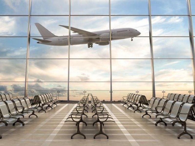 В России резко подорожали авиабилеты