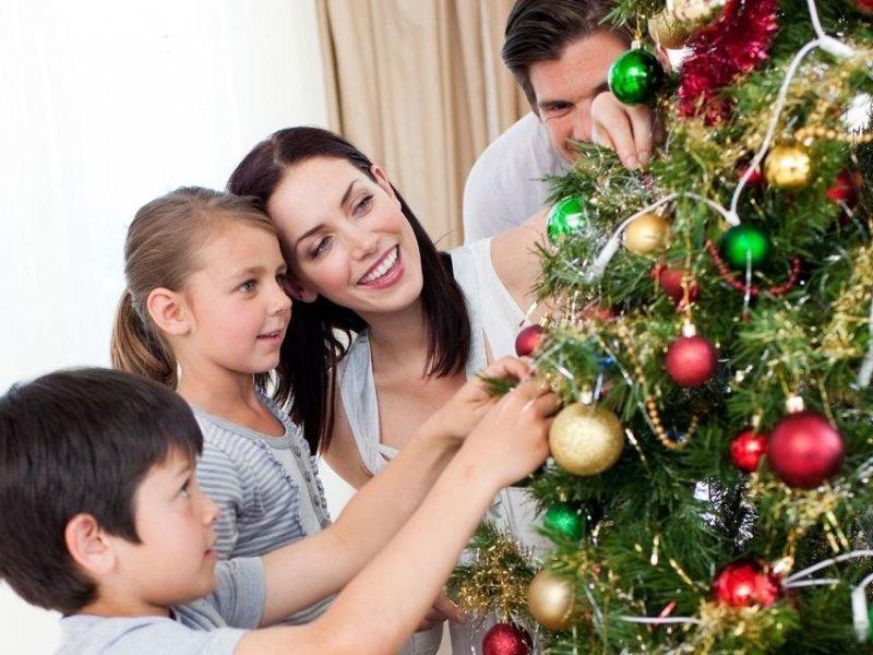 Каждый второй россиянин  поддержал идею сделать 31 декабря выходным днем