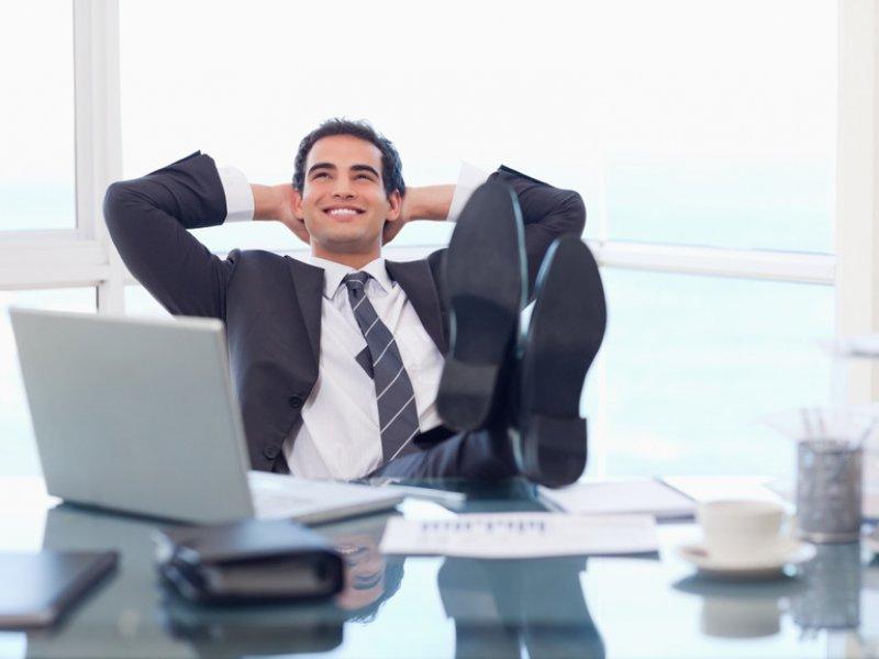 Росстат назвал регионы с самой короткой рабочей неделей