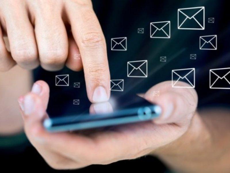 В Роскачестве рассказали, какие SMS-сообщения никогда нельзя открывать