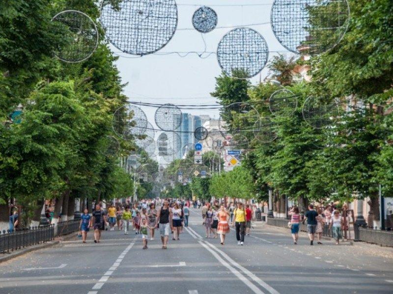 Эксперты назвали города России, лидирующие по уровню зарплат