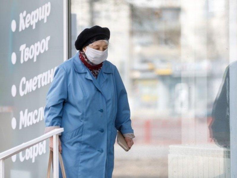 В России предлложили  ввести новое пособие для пенсионеров