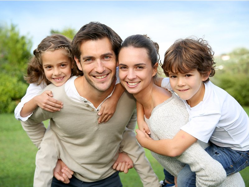 Семьи в России смогут получить новые льготы по ипотеке