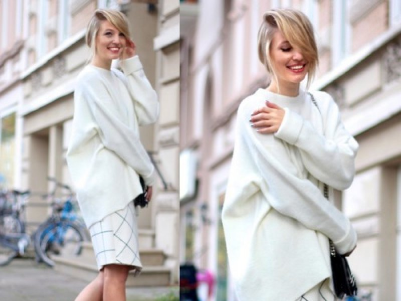 Как одеваться хорошо,   не тратя целое состояние
