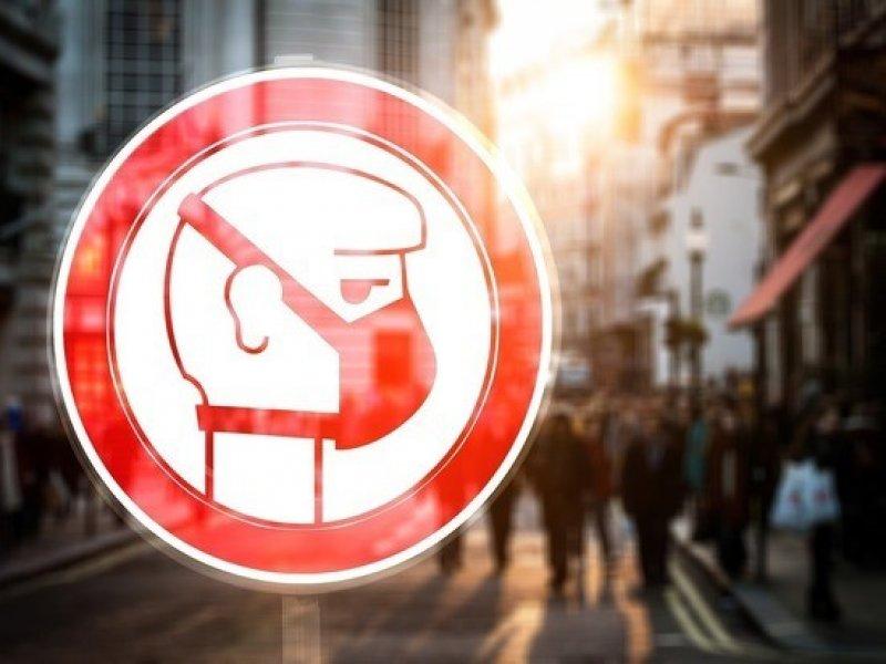 Какие ограничения ввели на Кубани из-за коронавируса
