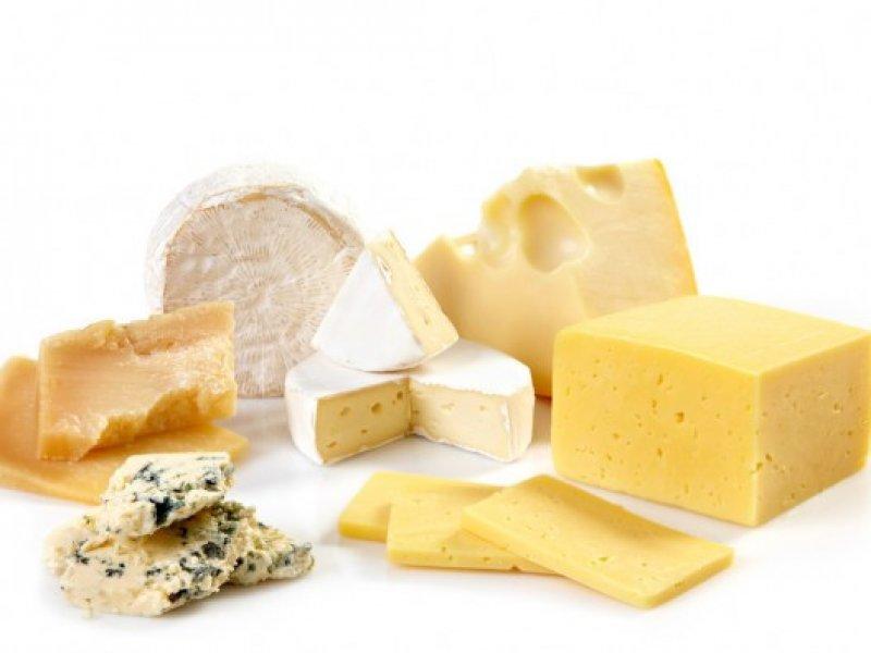 Итальянский эксперт восхищен качеством российских сыров