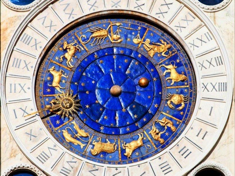 Гороскоп на неделю с 16 по 22 марта для всех знаков Зодиака