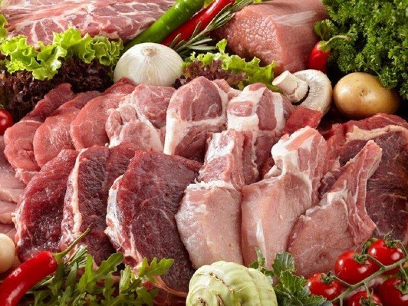 В России вырастут цены на мясо