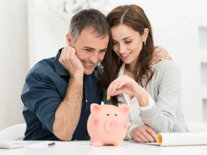 Названа сумма сбережений для комфортной жизни