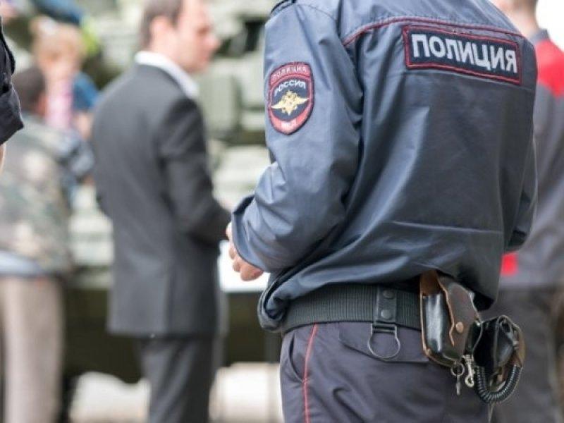 В России штрафы за хулиганство  увеличат в пять раз