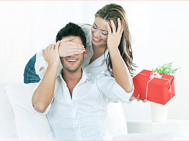 Как выбрать подарок на 23 февраля по знаку зодиака