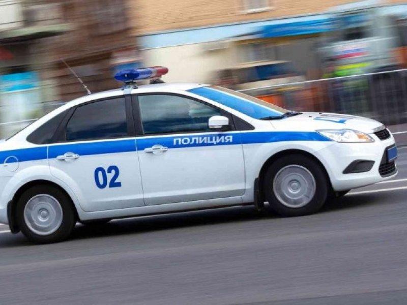 ГИБДД внедряет новые устройства  для контроля скорости автомобилей