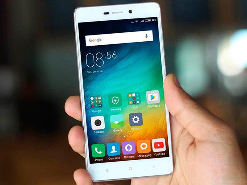 В России продали рекордное количество смартфонов