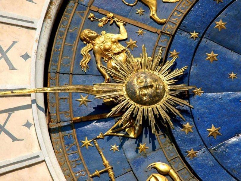 Гороскоп на 3 марта для всех знаков Зодиака
