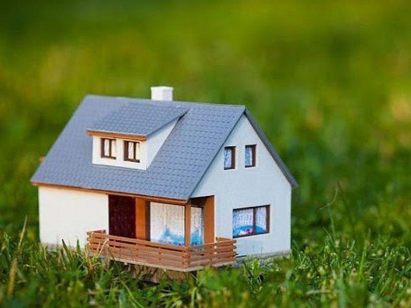 В 2020 году россияне взяли сельскую ипотеку на 38 млрд рублей