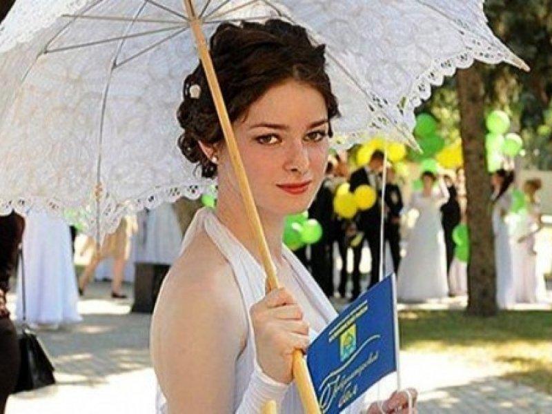 Подруга рассказала об  убитой студентке СПбГУ Анастасии Ещенко:«Никакой она не была хищницей»