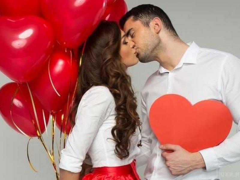 В России предложили запретить быстрые свидания на День святого Валентина