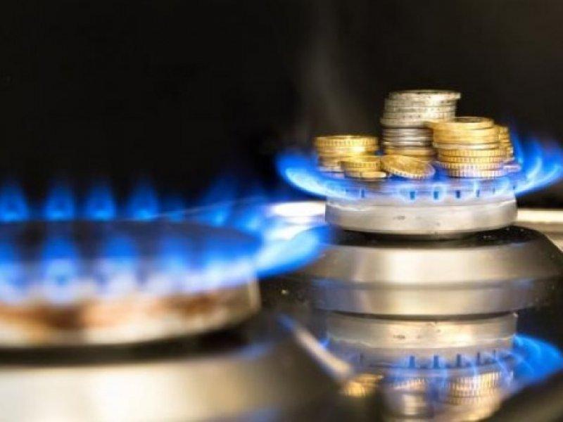 На Кубани с 1 июля вырастут цены на газ