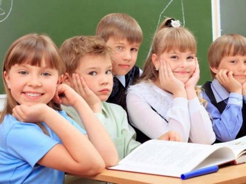 В Новом году все школы России должны получить доступ к высокоскоростному интернету