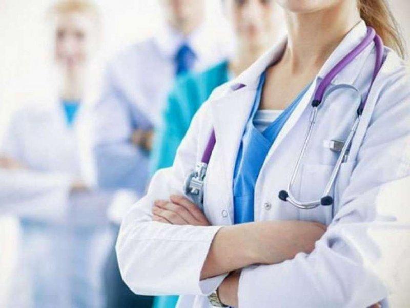 В Минздраве нашли способ решить проблему с нехваткой врачей в стране