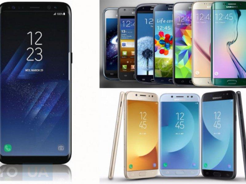 Роскачество составило новый рейтинг лучших смартфонов