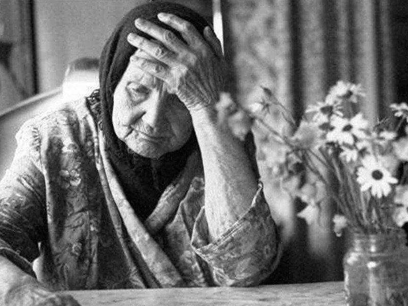 В России  снизилось число россиян, живущих за чертой бедности