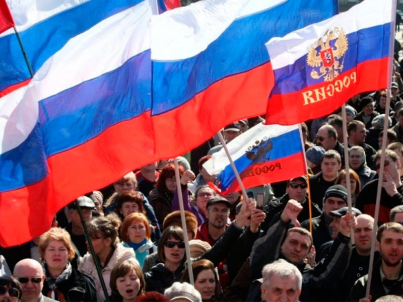Как изменится жизнь россиян в феврале
