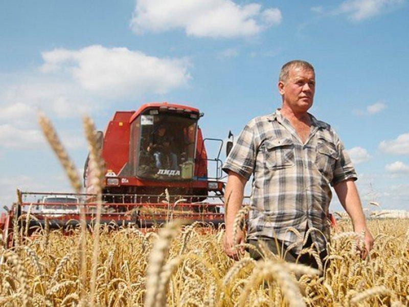 Минтруд расширил список профессий селян, претендующих на надбавку к пенсии