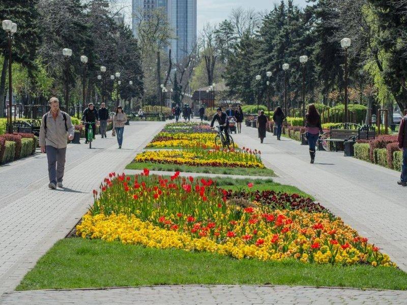 Какие изменения ждут россиян с 1 мая 2021 года?