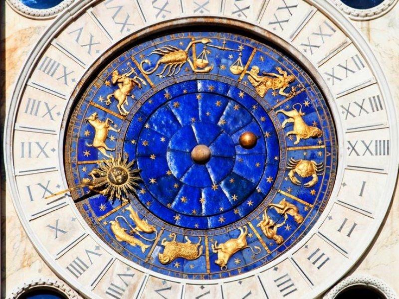 Гороскоп на на неделю с 17 по 23 февраля 2020 года для всех знаков Зодиака