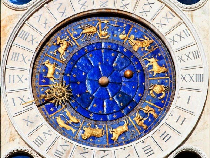 Гороскоп  на неделю с 20 по 26 января для всех знаков Зодиака