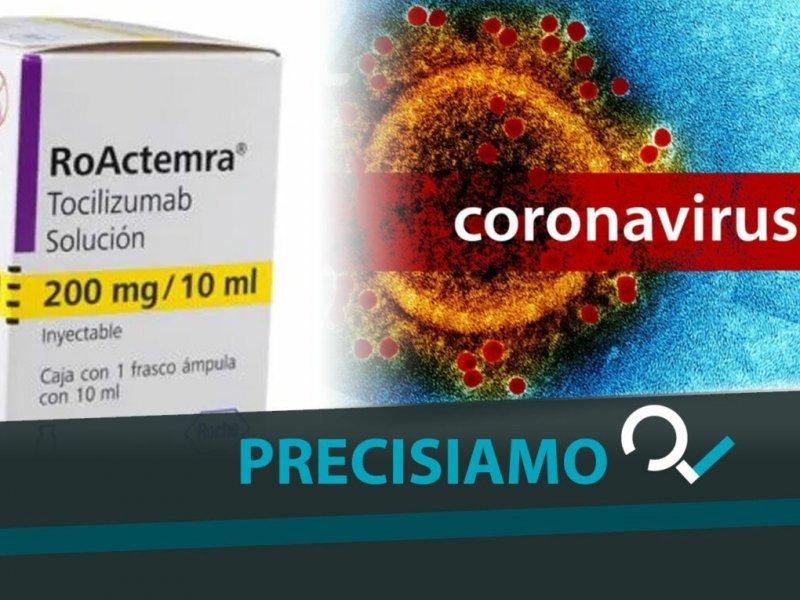 Итальянцы нашли неожиданное лекарство от коронавируса