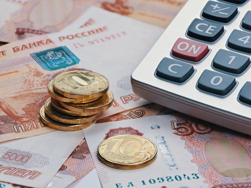 Пособия, компенсации и социальные выплаты вырастут с 1 февраля