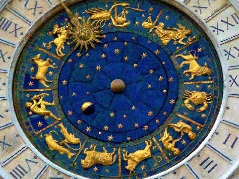 Гороскоп для всех знаков зодиака на неделю с 21 по 27 октября