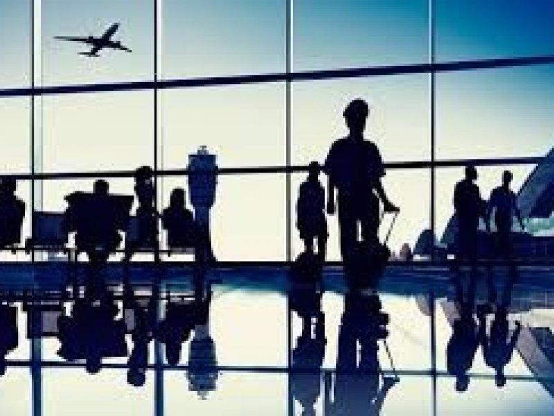 В авиакомпании «Аэрофлот» рассказали, когда возобновят международное авиасообщение