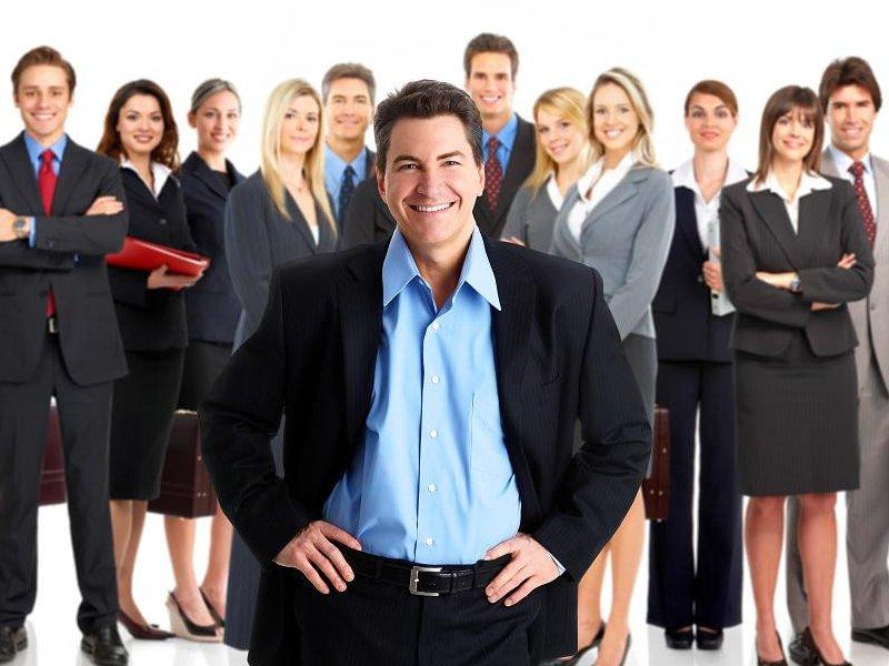 Названы лучшие работодатели сектора АПК из топ-100