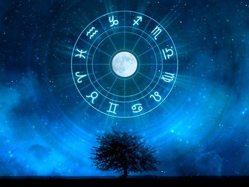 Астрологический прогноз на неделю с 28 января по 3 февраля 2019 года