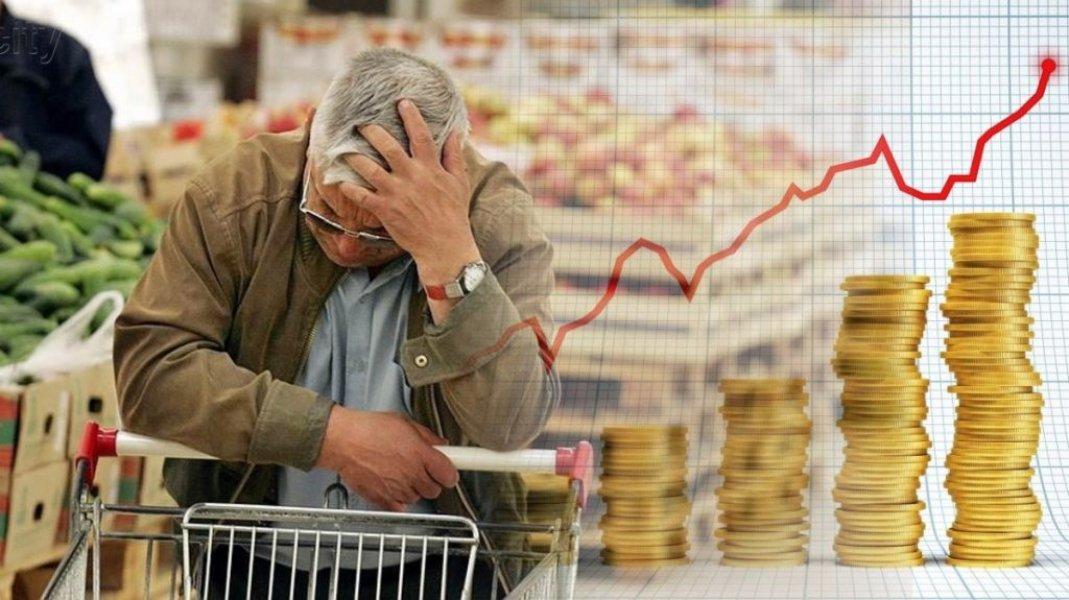 В России прогнозируют рост цен на импортные товары