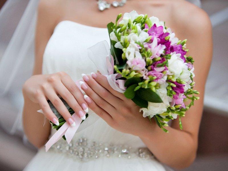 На Кубани втрое сократилось число браков