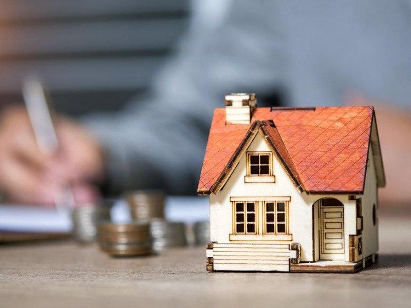 В России могут запретить брать кредит на первоначальный взнос по ипотеке