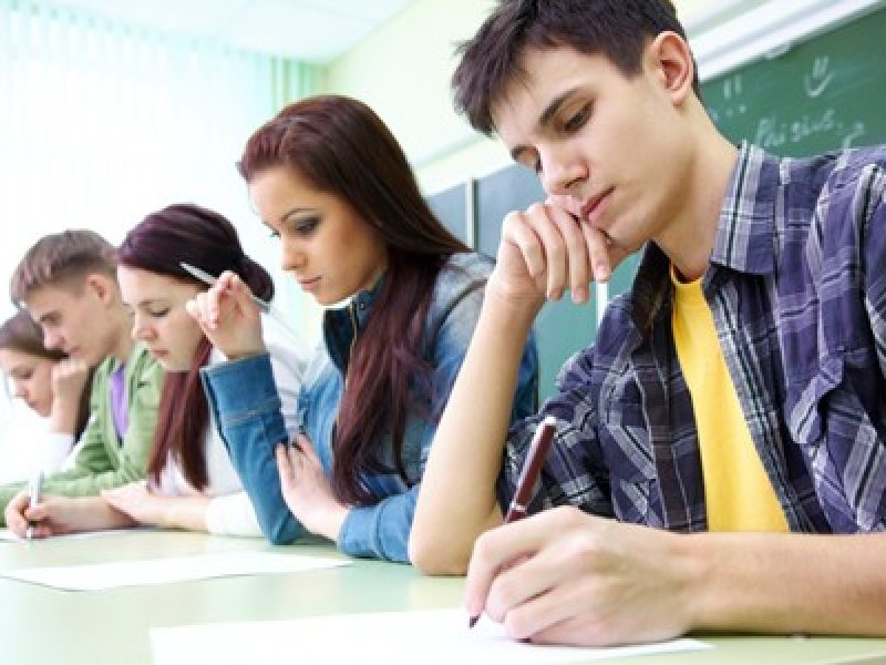 Как будет организована учеба в российских колледжах?