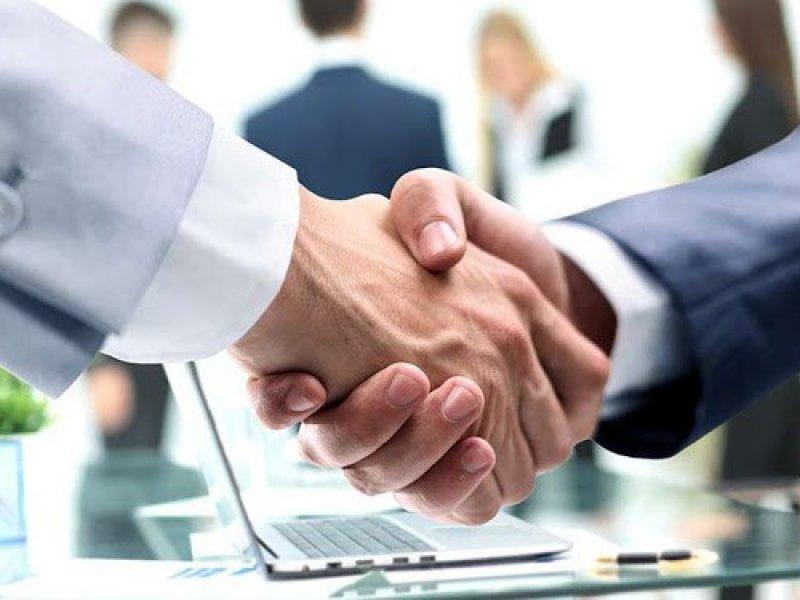 В России подготовили пакет мер поддержки малого и среднего бизнеса