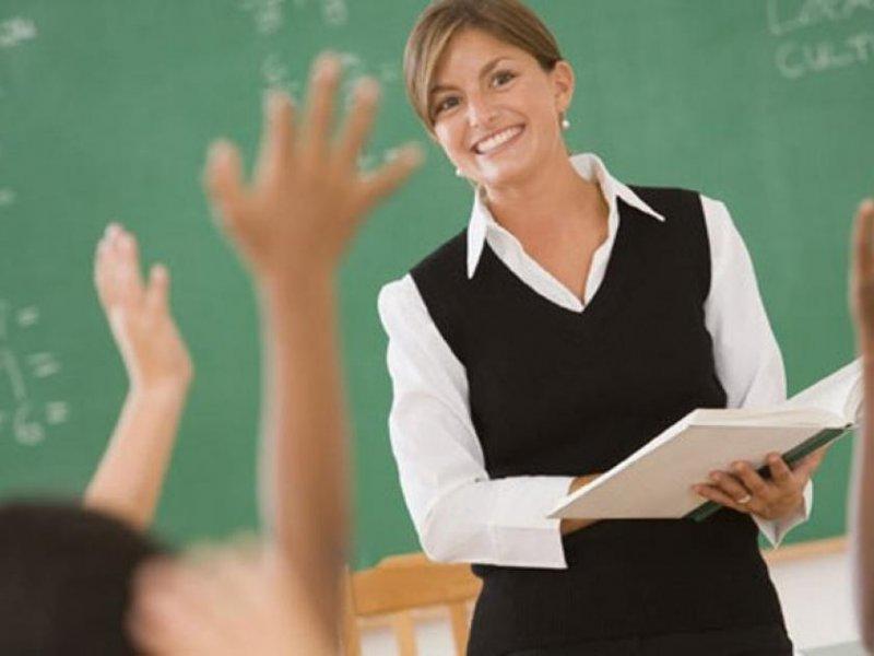 Какие преподаватели требуются больше всего в российских школах?