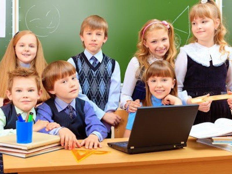 Как будут работать школы  в новом учебном году?