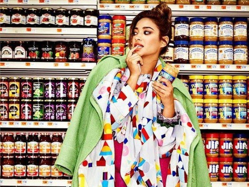 Названы самые вредные для здоровья продукты в магазинах