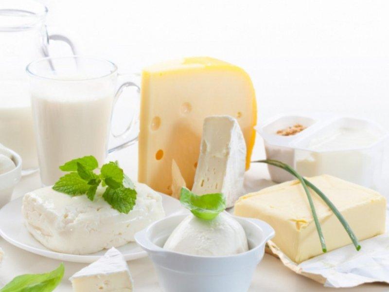 В России из-за пандемии выросло потребление сливочного масла  и сыра