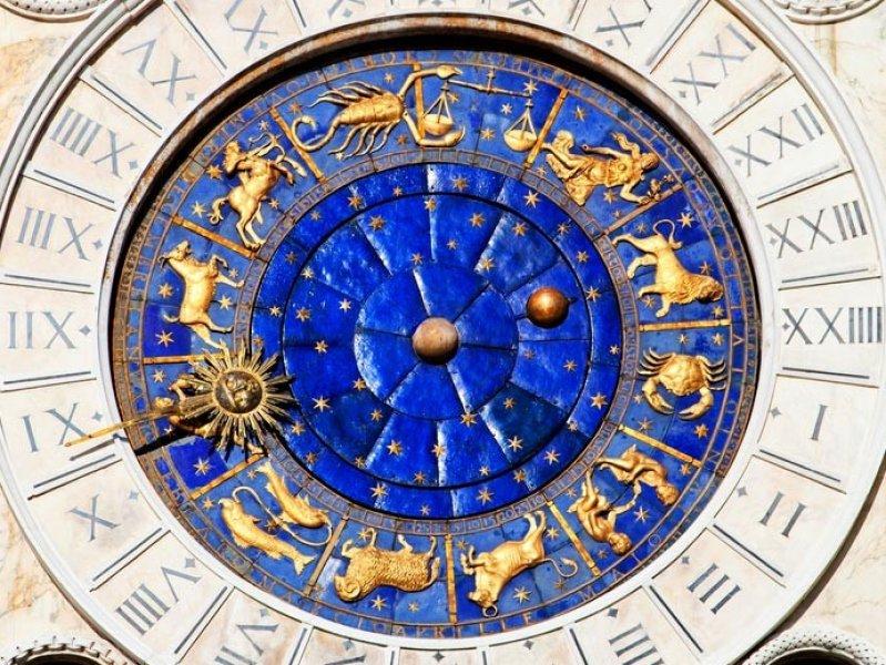 Гороскоп на неделю с 9 декабря по 15 декабря  для всех знаков зодиака
