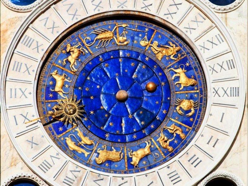 Гороскоп для всех знаков зодиака на неделю со 2 по 8 декабря